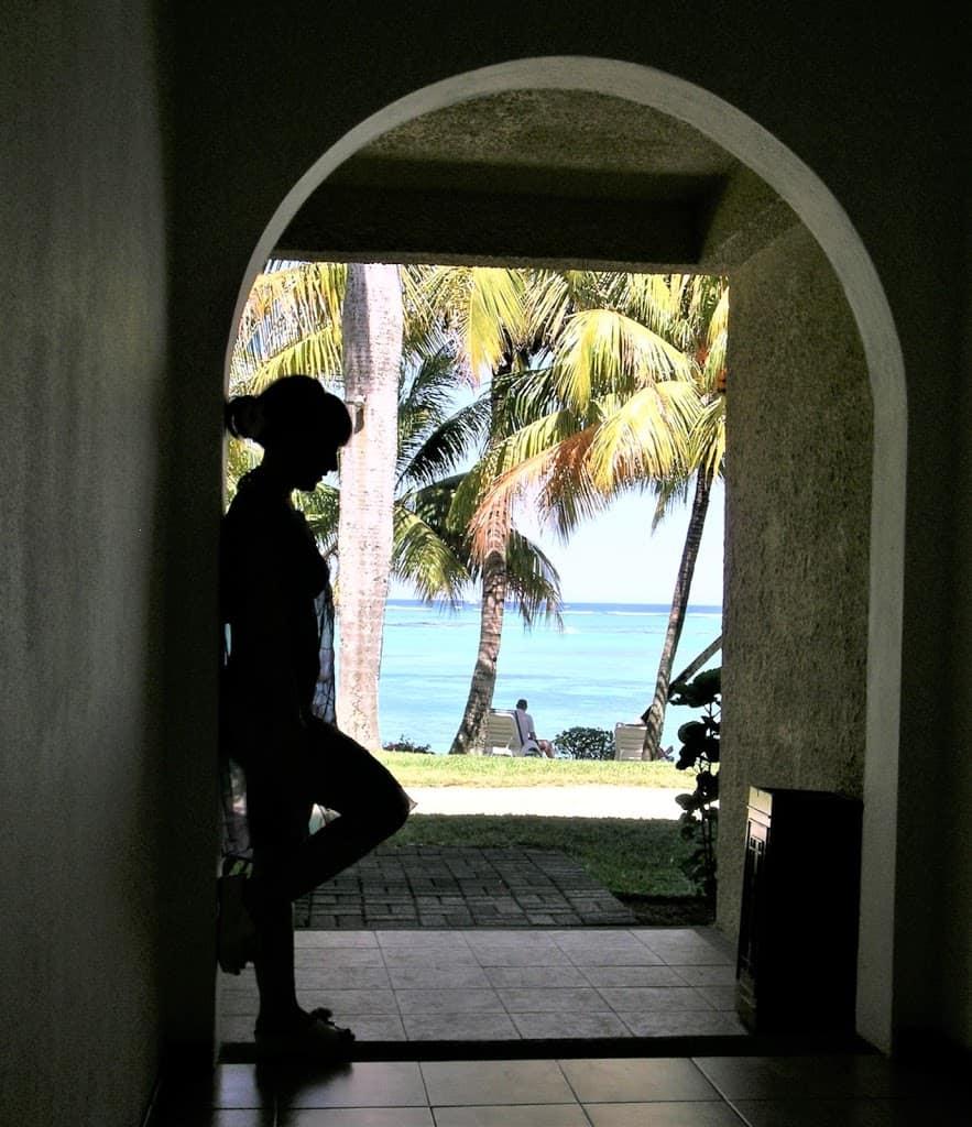 8 #Motivi per sposarsi all'Estero.