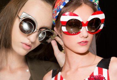 Occhio all'Eyewear
