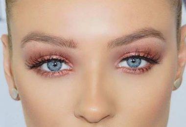 I 4 fondamentali segreti per migliorare il make-up