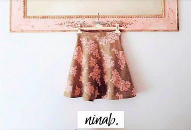 Come diventare Handmade Stylist. L'esperienza di Nina B., stilista emergente.